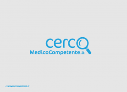 Si ricerca Medico Competente Piemonte TO