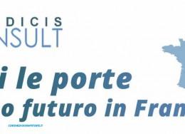 Medici del lavoro - Francia