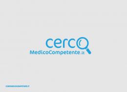 CERCASI MEDICO COMPETENTE A ROMA