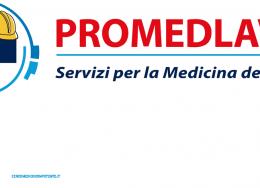 PROMEDLAV SRL - Servizi per la medicina